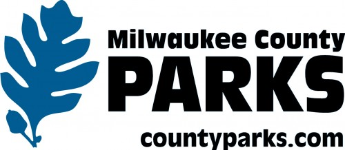 https://www.remodelandpaint.com/wp-content/uploads/2018/08/Milwaukee-County-Parks-Logo-500x218.jpg