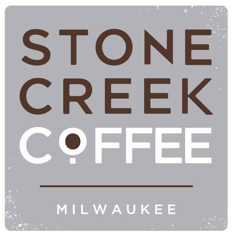 https://www.remodelandpaint.com/wp-content/uploads/2018/08/Stone_Creek_Coffee.jpg