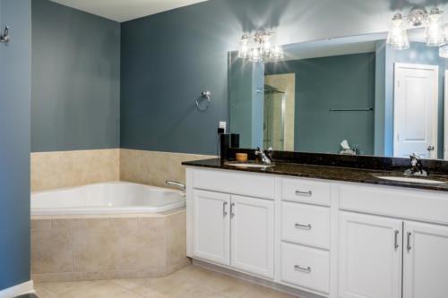Bathroom-1120x746