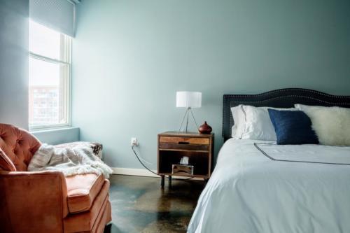 Bedroom1a-1120x746