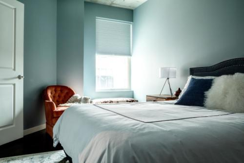 Bedroom1b-1120x746