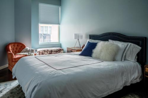 Bedroom1c-1120x746