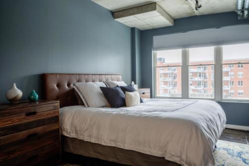 Bedroom2a-1120x746