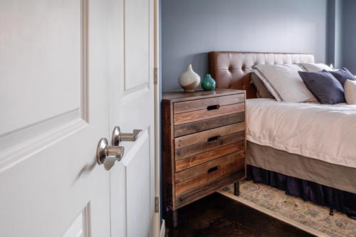 Bedroom2b-1120x746