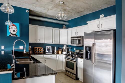 Kitchen-1120x746