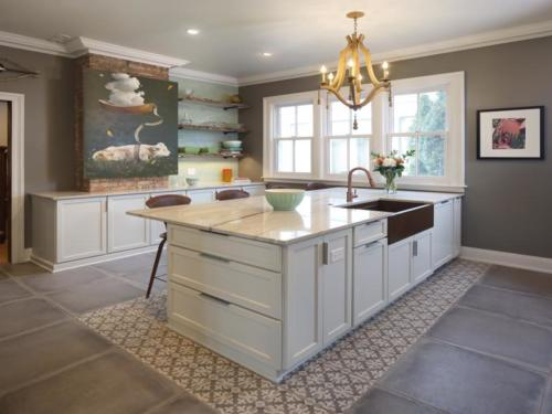 Kitchen1-800x600