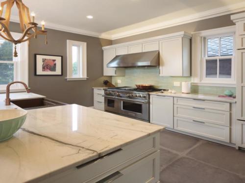 Kitchen2-800x600