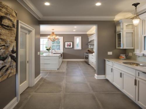 Kitchen3-800x600