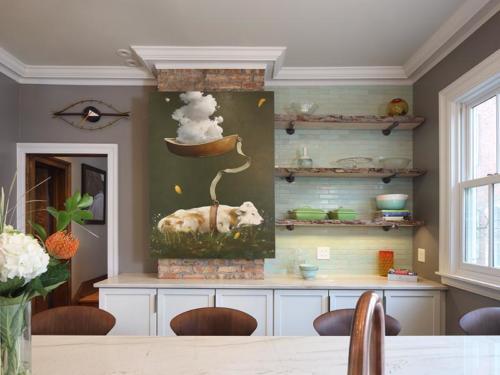 Kitchen4 LR-800x600