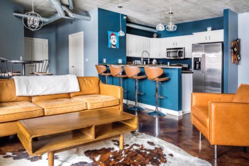 Livingroom Kitchen-1120x746